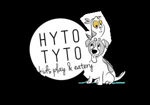 HYTO TYTO-Logo-04