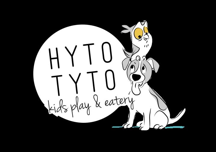 HytoTyto