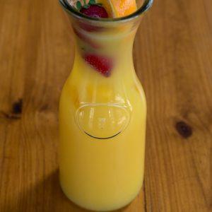 Juice Jug 1L
