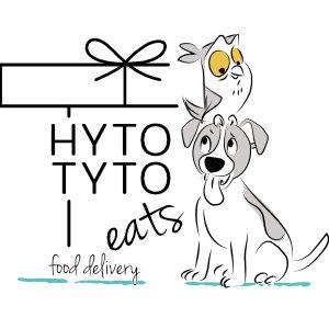 Hyto Eats